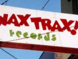 'Industrial Accident: The Story of Wax Trax! Records' to screen in Los Angeles this fall