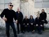 Listen: The Afghan Whigs, 'Arabian Heights' — second single off upcoming 'In Spades'