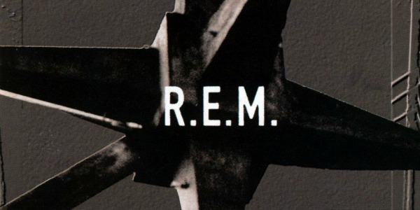 R.E.M.'s 'Automatic For the People' to receive 25th anniversary reissue this fall