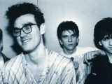 Listen: The Smiths, 'Never Had No One Ever' — unreleased live take from Nottingham 1986