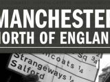 Watch: 2-minute trailer for upcoming 'Manchester North Of England' 7-disc box set