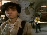 Vintage Video: The Dead Milkmen make a mess of 'Club MTV.' Wubba, wubba, wubba