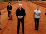 Midnight Oil details huge new 12-disc box set: Demos, rarities, B-sides, hours of live video