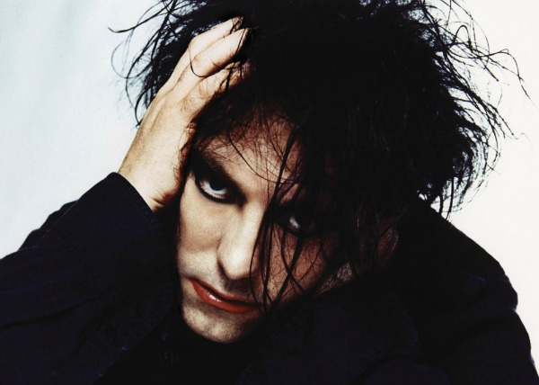 The absolute best of The Cure: All 225 songs ranked by Slicing Up