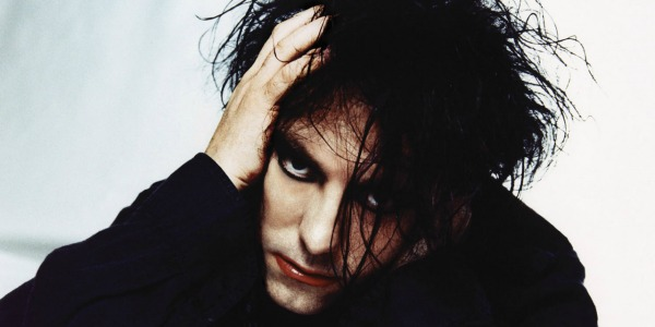 The absolute best of The Cure: All 225 songs ranked by Slicing Up Eyeballs' readers