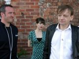 The Fall returns to America for 5-night Brooklyn residency, Kentucky festival