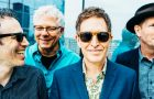 The Dream Syndicate debuts new song 'Glide,' announces December tour of U.S.