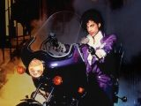 New releases: Prince's 'Purple Rain' expanded, plus Lou Reed, John Cale, Nico live set
