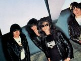 Ramones' 'Leave Home' to receive deluxe 4-disc anniversary reissue with new mix