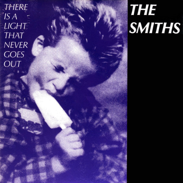 The absolute best of The Smiths: All 70 songs ranked by Slicing Up