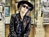 The Waterboys unveil new album 'Good Luck, Seeker' — hear '7-minute mash-up manifesto'