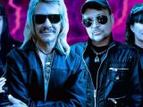 My Life With the Thrill Kill Kult to perform first 2 albums on 30th anniversary U.S. tour