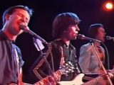 Vintage Video: 'Drums and Wires'-era XTC live performance captured by French TV