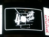 Suspect arrested, $20,000 in stolen audio equipment recovered from 40 Watt Club