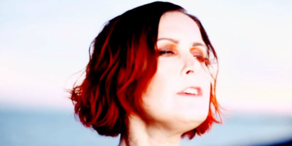 This week's new releases: Alison Moyet live album, collection of early Flaming Lips
