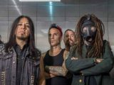 Ministry touring U.S. with Death Grips, promises to play 3 songs off 'Psalm 69'