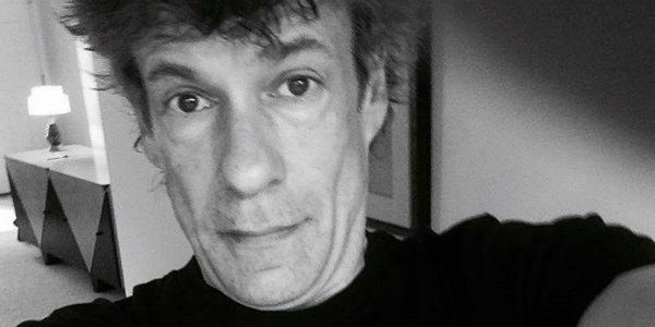 Listen: Paul Westerberg's 'Feelin' Good' on twangy new song — 3rd from mystery project