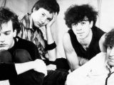 The absolute best of R.E.M.: All 282 songs ranked by Slicing Up Eyeballs' readers