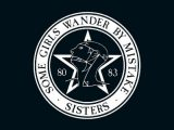 The Sisters of Mercy's 'Some Girls Wander By Mistake' to receive 4LP box set reissue