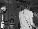 The Replacements dig up classic-era gig for 'For Sale: Live at Maxwell's 1986' album