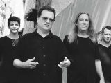 New releases: Violent Femmes live record, plus new double album from the Melvins