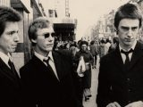 The Jam's 40th anniversary to be commemorated with 5-disc '1977' box set