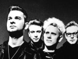 New releases: Depeche Mode, Joy Division, The Pretenders, Wire, Big Country, Go-Go's