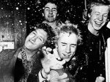 Sex Pistols' 'More Product': 1979 interview album to get expanded 3CD reissue