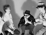 Full recorded output of Seattle underground pioneers U-Men to be compiled by Sub Pop