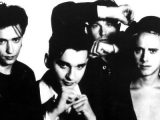 The absolute best of Depeche Mode: All 209 songs ranked by Slicing Up Eyeballs' readers