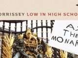 Listen: Morrissey, 'Spent the Day in Bed' — first single off 'Low in High School'