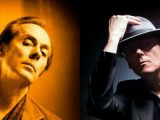 Peter Murphy enlists David J to play Bauhaus classics during San Francisco residency