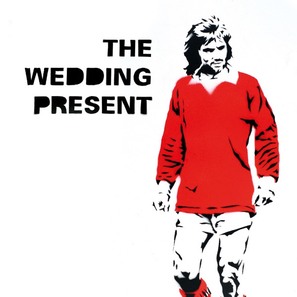 The Wedding Band Company 93 Beautiful The Wedding Present this