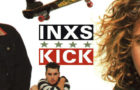 INXS marks 30th anniversary of 'Kick' with 4-disc reissue featuring new Dolby Atmos mix