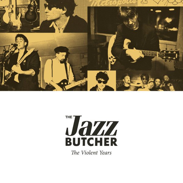 jazz butcher sex and travel in Syracuse
