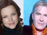 Belinda Carlisle, ABC, Modern English, Nick Heyward top Retro Futura tour's 2018 lineup