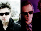 Echo & The Bunnymen, The Jesus and Mary Chain team up for UK gig with Peter Hook