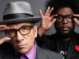 Elvis Costello to release cover of Squeeze's 'Someone Else's Heart' for Record Store Day