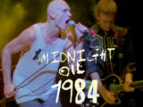 'Midnight Oil 1984' documentary to screen in U.S. theaters next month — see full trailer