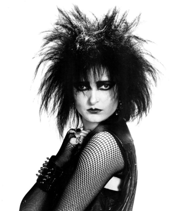 Best of Siouxsie and the Banshees: All 176 songs ranked by Slicing