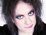 Listen: The Cure's Robert Smith re-records 'Pictures of You' for 'Dead Good' documentary