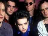 The Cure resumes deluxe reissue series with 3-disc 'Mixed Up' — to be followed by 'Wish'