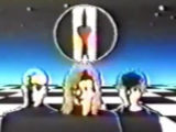 Vintage Video: Love and Rockets' amazing low-budget TV commercial for 'Express'
