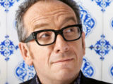 Elvis Costello & The Imposters announce new album 'Look Now,' debut 2 songs