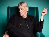 Paul Weller returns with lushly orchestrated 14th studio album 'True Meanings'