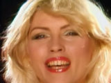 Numero Group to release Blondie 'Heart of Glass' EP ahead of 'Complete Studio Recordings' box set