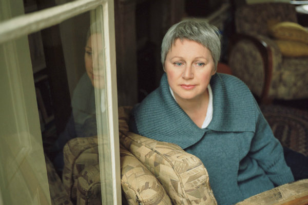 Cocteau Twins Liz Fraser To Tour With Massive Attack Next