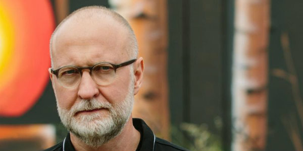 This week's new releases: Bob Mould delivers some 'Sunshine Rock,' plus new Lemonheads