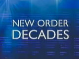 Watch: New Order's 90-minute 'Decades' documentary and concert film surfaces online