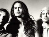Meat Puppets' original lineup reunites for new album 'Dusty Notes' — hear 1st single 'Warranty'